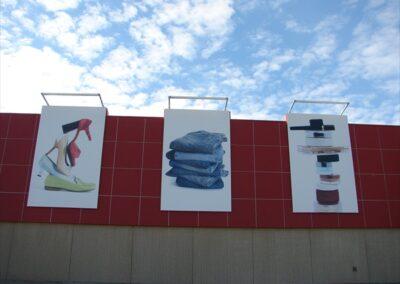 Sherwood Park Mall